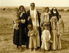 Syria, 1969