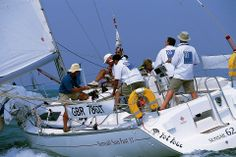 Team Building Programs at corporate events.  Choose boat at PrimaYachting.Com and get special offers. #teambuilding #corporateevents