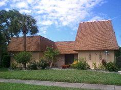 Island house: 3-BR (sleeps 8), $1225/week