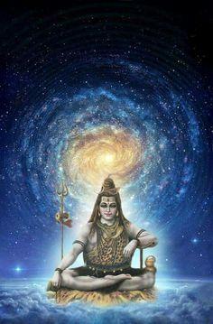 Shiva Meditation, Shiva Yoga, Mahakal Shiva, Shiva Art, Hindu Art, Shiva Hindu, Lord Shiva Pics, Lord Shiva Hd Images, Shiva Lord Wallpapers