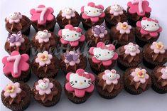 Butik pastacılık ve tatlı tarifleri...