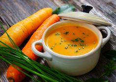 Sebze form çorbası neye yarara? Kullananlar, kullanıcı yorumları ve fiyatı