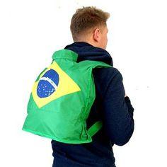 wm brasil bag