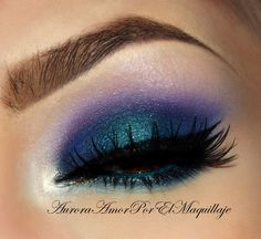 Moon Reflection make sure you look at her waterline it is in the blue as well https://www.makeupbee.com/look.php?look_id=86737