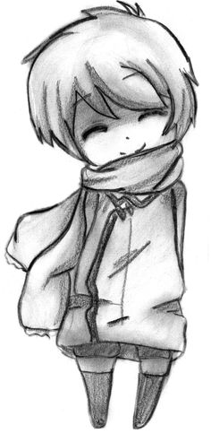 Russia APH by vapeyumsi.deviantart.com on @deviantART aww its so kawaii<<< AWWWWWWWWWWWWW KAWAIIIIIIIIIIIII