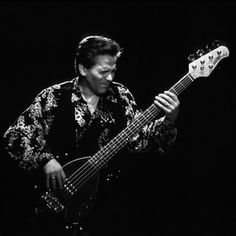Mike Porcaro, bassist for the band TOTO has died from ALS...May 29.1955 March 15, 2015...R.I.P.