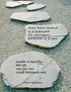 Love Words, Beautiful Words, Heart Quotes, Life Quotes, Dutch Quotes, One Liner, Verse, Happy Moments, Funny Texts