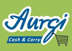 Aurgi Cash&Carry en el Choque (San Martín de la Vega - Madrid). Más información en www.aurgi.com