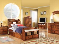 bedroom stylish full size sets hometrainingco mateo sleigh set sale cheapest furniture image