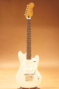 KALAMAZOO[カラマズー] 1966 KG-2A White|詳細写真