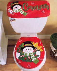 Merry Little Christmas, Blue Christmas, Felt Christmas, Christmas Snowman, Beautiful Christmas, Christmas Stockings, Christmas Crafts, Christmas Gift Decorations, Felt Decorations