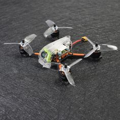Diatone 2019 GT R349 135mm 3 Inch 4S FPV Racing RC Drone PNP w/ F4 OSD 25A RunCam Micro Swift TX200U Sale - Banggood.com Rc Helicopter, Rc Drone, Retro Toys, Holidays And Events, Remote, Racing, Fun, Fin Fun, Lol