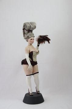Куклы толстушки: тем, кто любит размер XXL