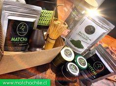 Puedes conocer y comprar todos nuestros productos de #MatchaChile en http://ift.tt/2jo8tPb  Si prefieres ir directo a tienda puedes conocer todos nuestros puntos de ventas oficiales a lo largo de Chile en el mismo sitio web  Nuestro matcha es traído directamente desde Japón sin intermediarios   ------ #chile #productos #accesorios #matcha #matchate #tématcha #original #calidad #propiedades #ventas #tiendas