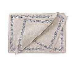 Tischsets Original Bauernleinen Alpine Style, Bags, The Originals, Special Gifts, Gift Cards, Linen Fabric, Handmade, Handbags, Bag