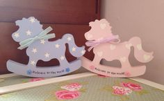 Welcome to the world. New baby gift idea