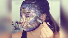 Les tendances en maquillage évoluent à un rythme rapide et il est parfois difficile de suivre. Vous devez être au-dessus de tout, par exemple, pour connaître quelle ombre ou le rouge à lèvres qui est