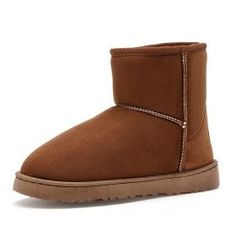 Cheap australian boots, Buy Quality women's winter snow boots directly from China brand snow boots Suppliers: JINTOHO Unisex Winter Snow Boots Brand Ankle Rubber Boots Fashion Men Winter Shoes Cheap Men Winter Boots Australian Boots Ankle Snow Boots, Mens Snow Boots, Warm Snow Boots, Mens Winter Boots, Winter Shoes, Rain Boots, Fashion Boots