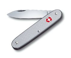 Couteau suisse STURDY