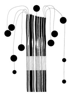 Vibeke Rohland – Conversations/1