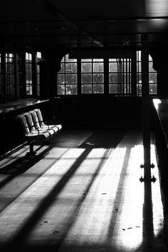 #photography #black #white #shadows #light www.facebook.com/BlickeDeeler