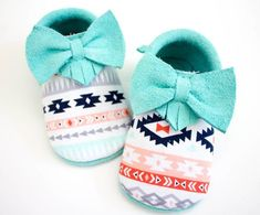Mint Tribal – Baby For look here Baby Girl Shoes, Cute Baby Girl, Girls Shoes, Cute Babies, Baby Boy, Baby Girls, Baby Girl Fashion, Kids Fashion, Toddler Fashion