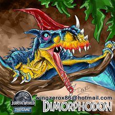Resultado de imagem para all dinosaurs in jurassic world lvl 40 Jurassic World Characters, Jurassic World Dinosaurs, Jurassic Park Jeep, Jurassic Park World, Dinosaur Photo, Dinosaur Art, Michael Crichton, Jurassic World Hybrid, Jurrassic Park