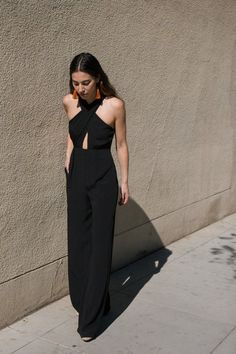 Named patterns Ailakki jumpsuit insp. | Mara Hoffman