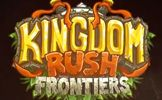 Now that the sequel to Kingdom Rush is out, it has replaced the first game as my new addiction...