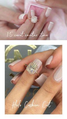 diamante solitaire ce înseamnă asta)