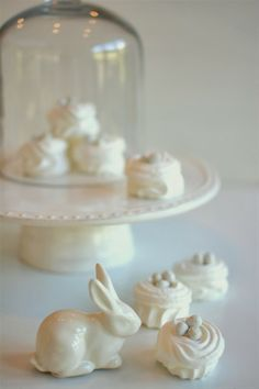 Easter on Pinterest | Easter, Easter Eggs and Easter Party