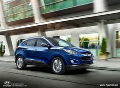 43 Best Hyundai Tucson images   Tucson, Car images, Hyundai cars