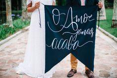 SIMples Lápis de Noiva – Casamento consciente com estilo industrial