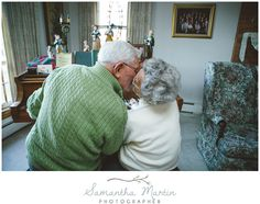 old people old couple old love playing piano true love stay married     Samantha Martin Photographer
