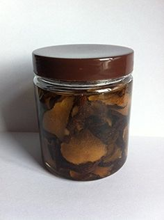 Fresh truffle slices in pure olive oil 300 grams from JOH... https://www.amazon.co.uk/dp/B01905D0GG/ref=cm_sw_r_pi_dp_q8ozxbXMRZ1GR
