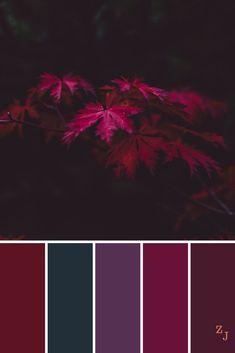 ZJ Colour Palette 1338 #colourpalettes #colourinspiration Color Schemes Colour Palettes, Colour Pallette, Color Palate, Color Combos, Room Colors, House Colors, Paint Colors, Colours, Colour Board
