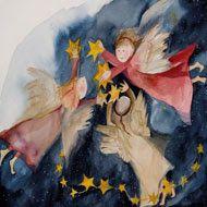 Αναμνήσεις από το μέλλον του χθές : Τα περιστέρια και τα παιδιά  -  Της Αγγελικής Βαρε...