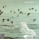 Howard Rumsey's Lighthouse All-Stars, Vol. 3 [CD]