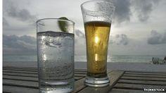 Australians changing their relationship with beer. Australian beer in New Zealand - http://www.beerz.co.nz/beers-in-new-zealand/coopers-original-pale-ale-australian-beer-for-every-occasion/ #Australian #beer #nzbeer #newzealand