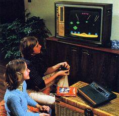 Passend zur #Gamescom