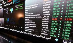 صعود الأسهم في أوروبا تفاؤلًا بآفاق الاقتصاد…: ارتفعت الأسهم الأوروبية في تعاملات الجمعة لتواصل مكاسبها للجلسة الرابعة على التوالي، مع…