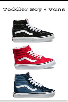 e28b994eeaa4 21 Best Kids Shoes images