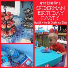 BEST INVITE IDEA!!!!!!! Use this idea NATALIE!!!
