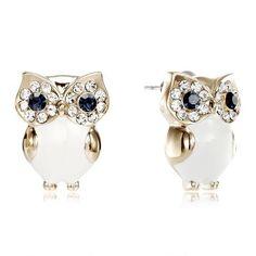 Rhinestone-Owl-Stud-Earrings-Gold-Plated-3___57121_std