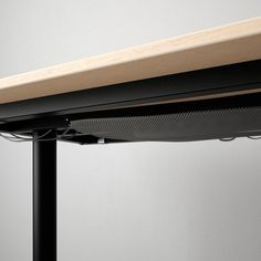 Galant Hoekbureau Rechts.26 Best Ecktisch Images In 2014 Dining Room Diy Ideas For Home
