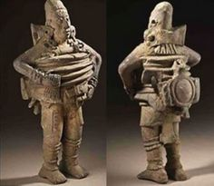 Ancient aliens 372180356704915289 - Ancient Space Travel Source by michellackowski Aliens And Ufos, Ancient Aliens, Ancient Egypt, Ancient History, Ancient Greece, Ancient Astronaut Theory, Objets Antiques, Architecture Antique, Alien Artifacts