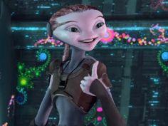 Mars needs Moms Mars Needs Moms, Princess Zelda, Disney Princess, The Martian, Movie Trailers, Cinematography, Good Movies, Movie Tv, Disney Characters