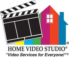 Home Video Studio - Indianapolis IN
