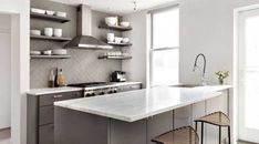 Marvelous Tricks: Mobile Home Kitchen Remodel Cabinets simple kitchen remodel home.Kitchen Remodel Ideas U Shaped simple kitchen remodel fixer upper. Budget Kitchen Remodel, Galley Kitchen Remodel, Kitchen Cabinet Remodel, Kitchen On A Budget, Kitchen Ideas, Faucet Kitchen, Kitchen Remodeling, Galley Kitchens, Granite Kitchen