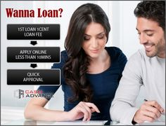 Payday loan rates ontario picture 8
